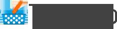 K2 Online - 遊戲中心 加入會員拿虛寶